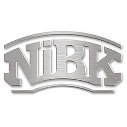 Производитель NIBK