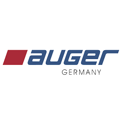 AUGER