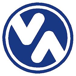 Волчанский агрегатный завод