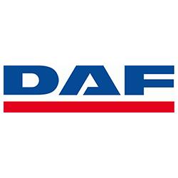 Производитель DAF